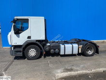 View images Renault Premium 450 tractor-trailer