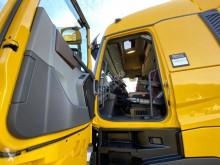 Voir les photos Tracteur Renault T520 HSC Spoilerset / Leasing