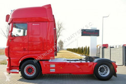 Voir les photos Tracteur DAF XF 510 / RETARDER/MANUAL / EURO 6 / SUPER SPACE
