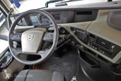 Voir les photos Tracteur Volvo FH 460 Globetrotter I-ParkCool 2x Tank ACC VEB+