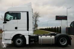Voir les photos Tracteur MAN TGX 18.460 / BRAND NEW / 3 YERS GUARANTEE/ ACC/