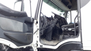 Voir les photos Tracteur Iveco Stralis AS 440 S 45 TP