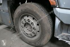 Преглед на снимките Влекач Mercedes 1845 Actros, MP4, Unfall, Hydraulik