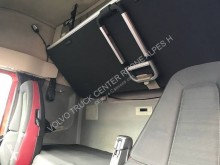 Преглед на снимките Влекач Volvo FH 540