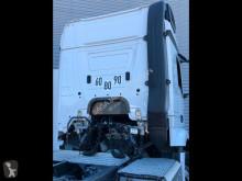 Voir les photos Tracteur Mercedes Actros 1846 LS StreamSpace 2,30 m