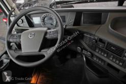 Voir les photos Tracteur Volvo FH 500 GlobeXL I-ParkCool VEB+ ACC LCS 2xTank