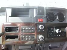 Voir les photos Tracteur Renault Gamme T High 520 T4X2 E6