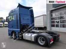 Voir les photos Tracteur MAN TGX 18.460 4X2 LLS-U E6 Retarder XXL Standklima