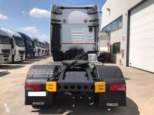 Voir les photos Tracteur Iveco Stralis AS 440 S 48