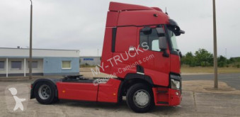 View images Renault T480 Highline Spoilerset / Leasing tractor unit