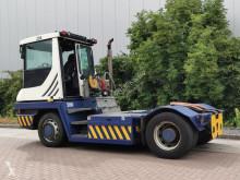 Voir les photos Tracteur Terberg RT283 yard tractor