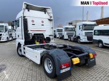 Voir les photos Tracteur MAN TGX 18.560 4X2 BLS