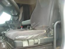 View images Renault Premium 420 DCI tractor unit
