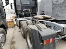Voir les photos Tracteur Howo ZZ257V3247N1B