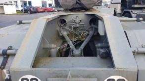 Voir les photos Tracteur Titan