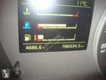 Ver las fotos Cabeza tractora Volvo FH 540