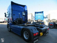 View images Scania R 450 tractor unit