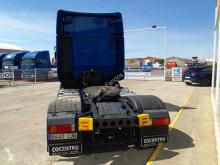 Voir les photos Tracteur Iveco AS440S46TP Hi Way