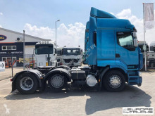 Vedere le foto Trattore Renault Premium 440