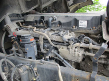 Voir les photos Tracteur Renault Premium 450