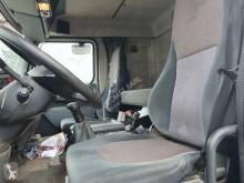 Voir les photos Tracteur Renault Premium