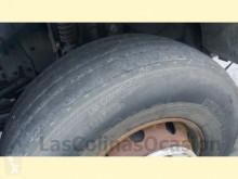 Voir les photos Tracteur Pegaso 1256T
