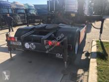 Voir les photos Tracteur DAF XF105