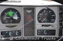 Ver as fotos Tractor MAN 19.403