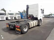 Voir les photos Tracteur Volvo FH13 420