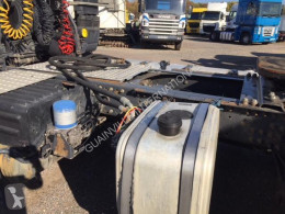 Voir les photos Tracteur Renault Premium 440 DXI