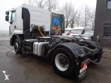 Bekijk foto's Trekker Renault Premium Lander 460.19