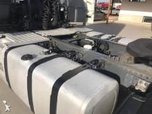 Vedere le foto Trattore Volvo FH13 460