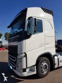 Voir les photos Tracteur Volvo FH13 460