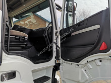 Ver as fotos Tractor Iveco AS440S42T/P / / 420PK / AUTOMAAT / NL-TRUCK