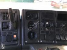 Ver as fotos Tractor Scania L