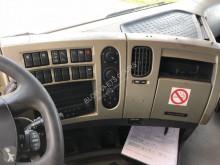 Voir les photos Tracteur Renault Premium 460 EEV