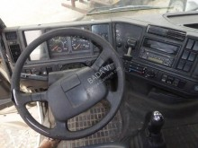 View images Volvo FH12 380 tractor unit