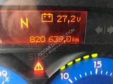 Voir les photos Tracteur Renault Premium Lander 420.19 DCI