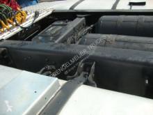 Voir les photos Tracteur Scania 144-530 v8