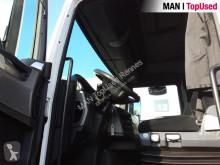 Voir les photos Tracteur MAN TGX 18.440 4X2 BLS-EL