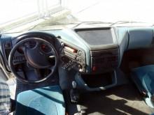 Ver as fotos Tractor DAF XF95 480