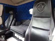 Ver las fotos Cabeza tractora Scania R 500