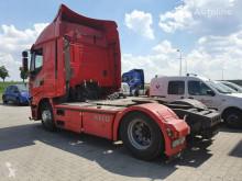 Voir les photos Tracteur Iveco Stralis 540