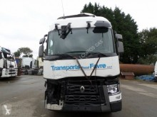 Ver as fotos Tractor Renault Gamme T 440.18 DTI 13