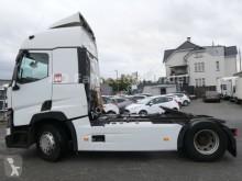 Zobaczyć zdjęcia Ciągnik siodłowy Renault T460 - Euro6 - Klima - Doppeltank - Standheizung