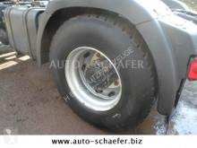 Voir les photos Tracteur MAN TGS 18.480 EEV