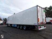Voir les photos Tracteur Renault Premium -  460 DXI EURO 5 EEV + SCHMITZ CHŁODNIA SLX 300 + semi-remorque frigorifique
