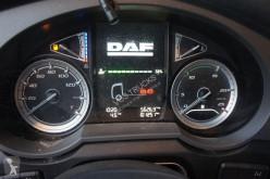 Voir les photos Tracteur DAF XF 106