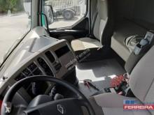 Ver as fotos Tractor Renault Premium 460 EEV