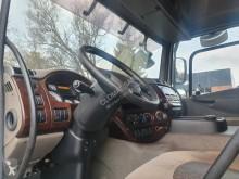 Voir les photos Tracteur DAF CF 85.460